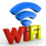 Kablosuz Bağlantıyı Güçlendirme Çekim Gücü Arttırma Yöntemleri