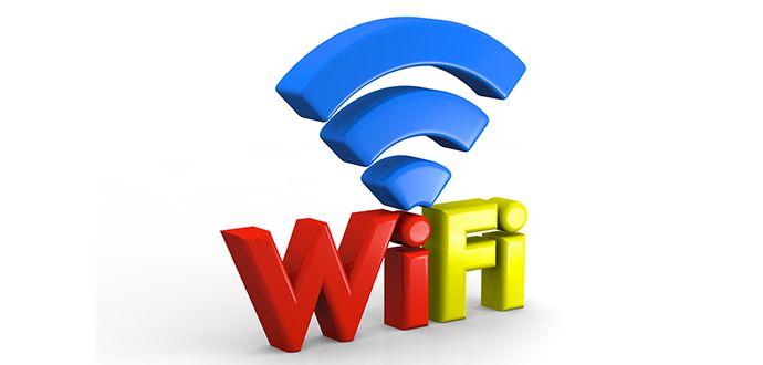 Wi-Fi Performansını yükseltmek için Kablosuz Modem ayarları nasıl yapılmalı