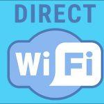 WiFi Direct Nedir, WiFi Direct Telefonda Nasıl Kullanılır