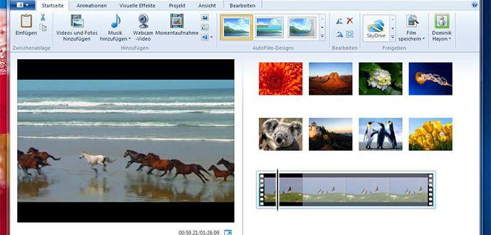 Windows 10 İşletim Sistemi Kullananlar İçin Movie Maker Nasıl Yüklenir?