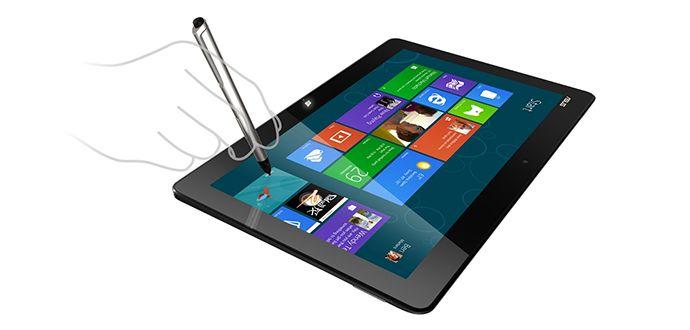 Windows İşletim Sistemli Tablet Satış Rakamları