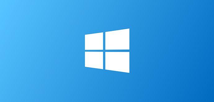 Windowsda Resimleri Ters Bir Şekilde Görüntüleme