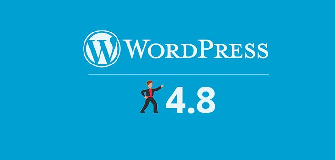 WordPress Son Versiyon Zip rar İndir Yükle