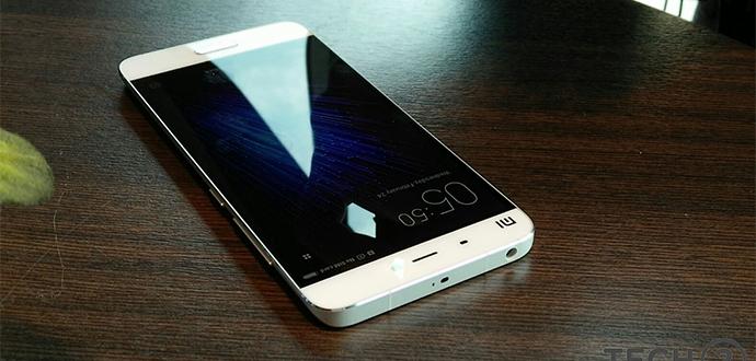 Xiaomi Mi 5c Cep Telefonu Özellikleri