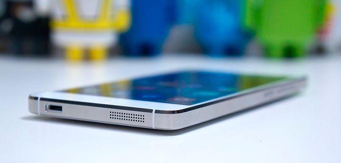 Xiaomi Mi 6 Özellikleri Fiyatı ve çıkış Tarihi Ne Zaman