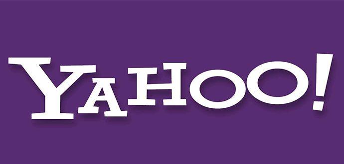 Yahoo Arama Motoru yeni İsmi Altaba