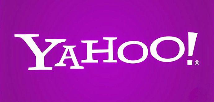 Yahoo Kapanıyor mu 2017