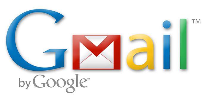 Yanlış Mail Göderdim Geri Alabilir miyim, Gönderilen Mailleri İptal Etme