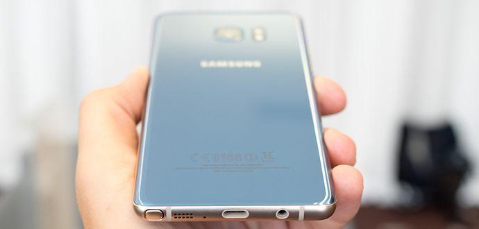 Yanmayan ısınmayan Pil Samsung Li-Ion
