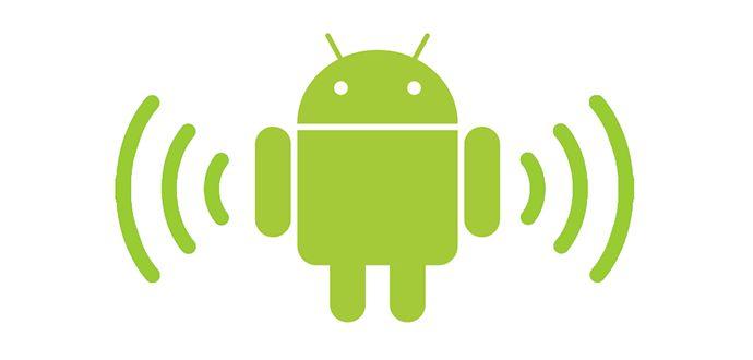 Android Ses Kesik Kesik Geliyor, Derinden Geliyor Sorunu