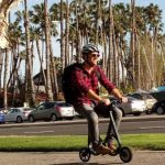 Yeni Nesil Bisiklet Smacircle S1