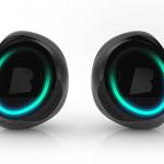 Yeni Nesil Kablosuz Akıllı Kulaklık The Dash