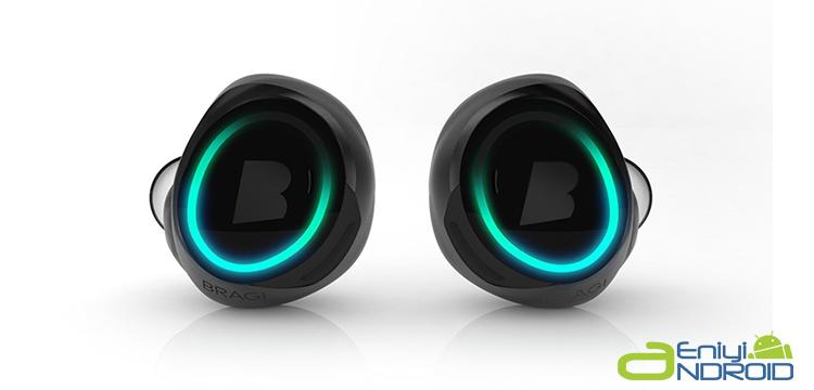 Android Telefonlarda Ses Kalitesini İyileştirmenin Yolları