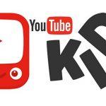 Youtube Kids Televizyondan Nasıl İzlenir