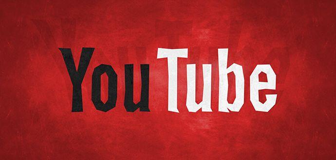 YouTube Quick Seek İleri Geri Ayarlayabilme Özelliği