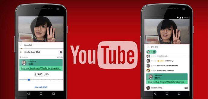 Youtube da Bir Hata Oluştu Tekrar Deneyin