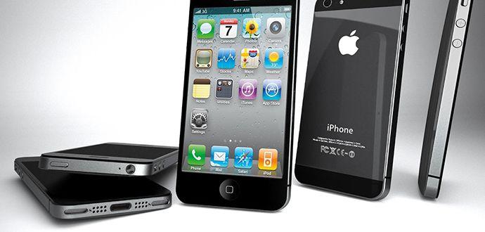 Yurt Dışından Kaç Tane Telefon Getirilebilir?