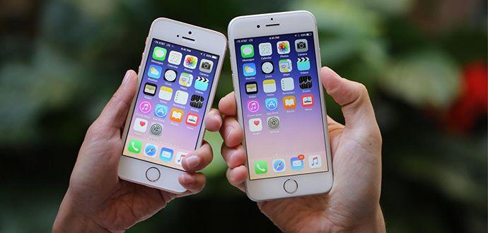 Yurtdışından Gelen telefonları Nasıl Kaydettirebilirim