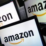 Amazon Alışveriş Rehberi