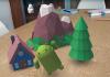 2018 Yılı Android İçin Arttırılmış Gerçeklik Senesi Olacak