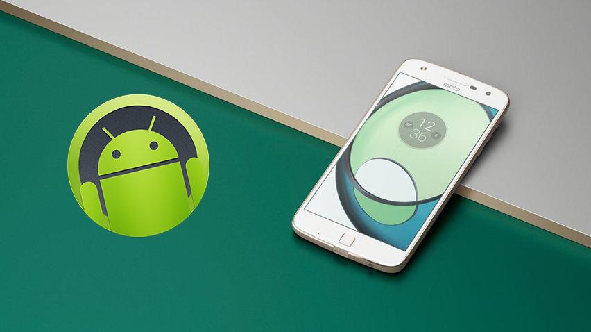 Android Sürümlerini En iyi Güncelleyen Firmalar Hangisi