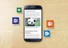 Hem İOS Hem De Android'de Kullanabileceğiniz 5 Microsoft Uygulaması