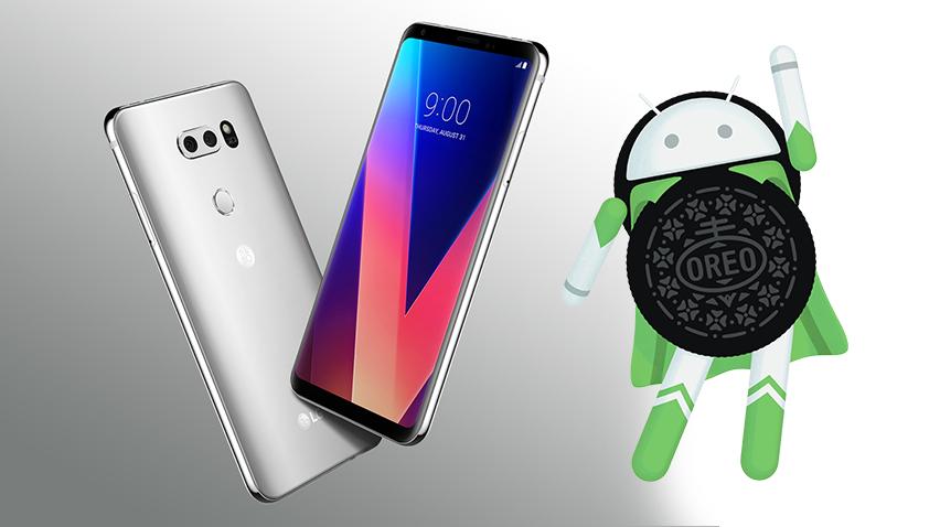 Samsung Telefonları İçin Android Oreo Güncellemesi Alacak Telefonlar
