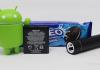Android 8.0'da Yeniden Başlatma Sorunu