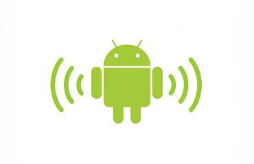 Android Telefonlarda Gizlilik Ayıbı ortaya Çıktı