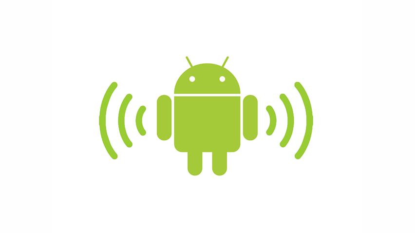 Android Cihazlarda Telefonu Bul Özelliği Nasıl Kullanılır?