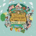 Animal Crossing Pocket Camp Oyunu Androide Geliyor