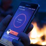 Android Cihazlarda Bankacılık Güvenli mi?