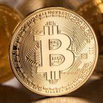 Hocam Bitcoin Caiz mi?