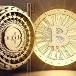 Bitcoin Cash Nakit Nedir? Kısa bir rehber
