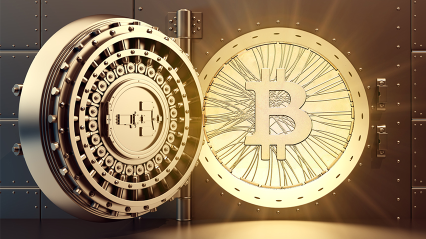 Bitcoin Ne Kadar Güvenilir?