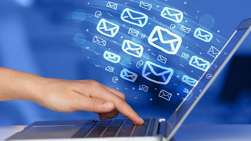 Yahoo ve Gmail Yerine Kullanabileceğiniz Alternatif Ücretsiz e-Posta Servis Önerisi