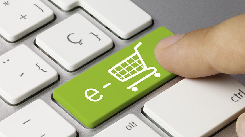 Yurtdışından Alışveriş Yaparken Dikkat Edilmesi Gerekenler