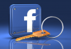 Facebook gizlilik ayarlarınızı nasıl güncellersiniz?