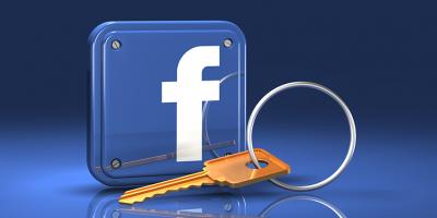 Facebook Hesabımı Kalıcı Olarak Silin