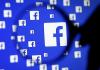 Facebookta 270 Milyon Sahte Hesap Var
