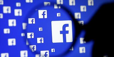 Facebook Sahte Kimlik Pazarı Haline Geldi