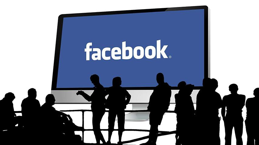 Facebook'tan Terörizme Karşı Savaş!