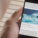 Android'de Desteklenmeyen Ses-Video Dosya Hatası nasıl düzeltilir