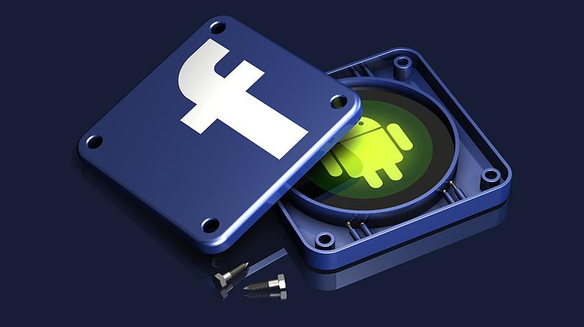 Facebook Otomatik Video Oynatma Ayarı Nasıl Kapatılır?