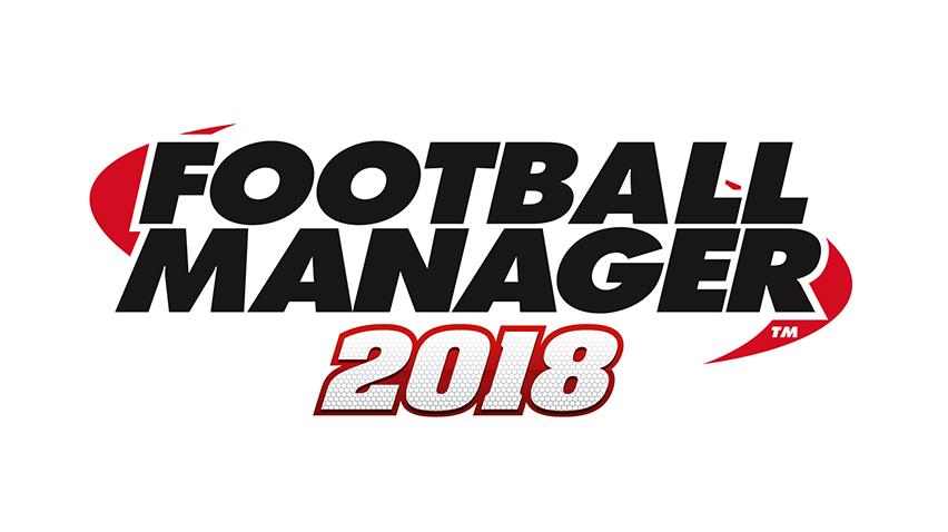 Playstore Mağazası Football Manager 2018 İle Karşınızda