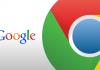En İyi Google Chrome Güvenlik Uzantıları