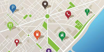 Android için en iyi çevrimdışı GPS ve navigasyon uygulamaları