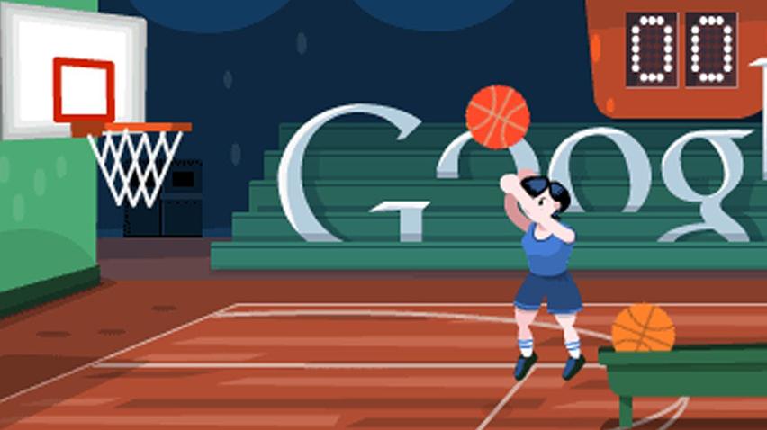 Google'ın Gizlediği 4 Eğlenceli Oyun