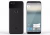 2018'in En İyi Uygun Android Telefonları