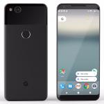 En İyi Android Cihazlar
